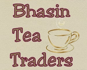 Tea Wholesalers in Delhi,Tea Suppliers Delhi, Tea Distributors, Tea Sellers Company